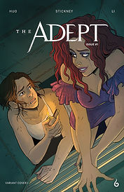 The_Adept_01_Variant2_Cover_RGB.jpg