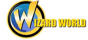wizard world.jpg