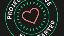 Chosen to be Kickstarter's Project We Love