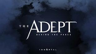 TheAdept_01_BehindThePages_Page_01.jpg