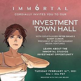 investement townhall - Feb 16 2021.jpg