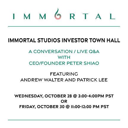 ImmortalStudiosInvestorCall.jpg