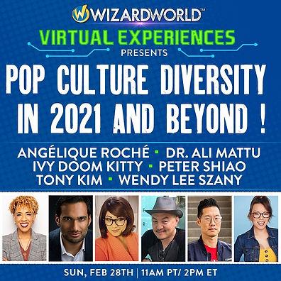 wwPopCultureDiversity2021.jpg