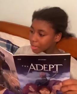 The Adept Reader.png