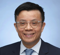 SEWELL CHAN