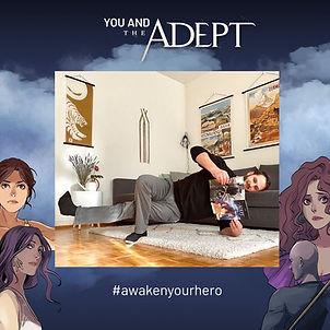 The Adept Reader 3.jpg