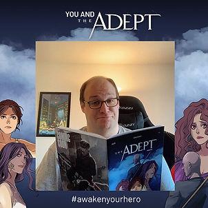adept_reader.jpg