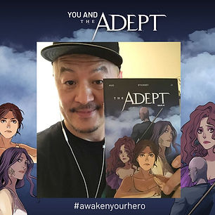 The Adept Reader Review 6.jpg