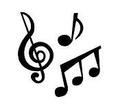music notes 2.jpg