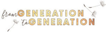 generation to generation logo.jpg