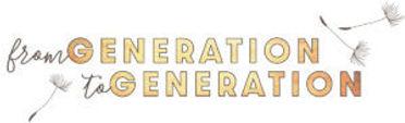 generation to generation logo.jpg