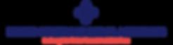 UGP - Logo Union Générale des Placemets-