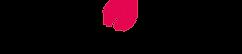 logo_groupe_primonial_vertical_seul (002