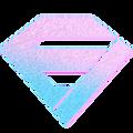 erika-logo.png