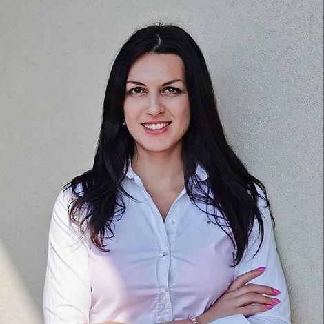 Erika Ikriová
