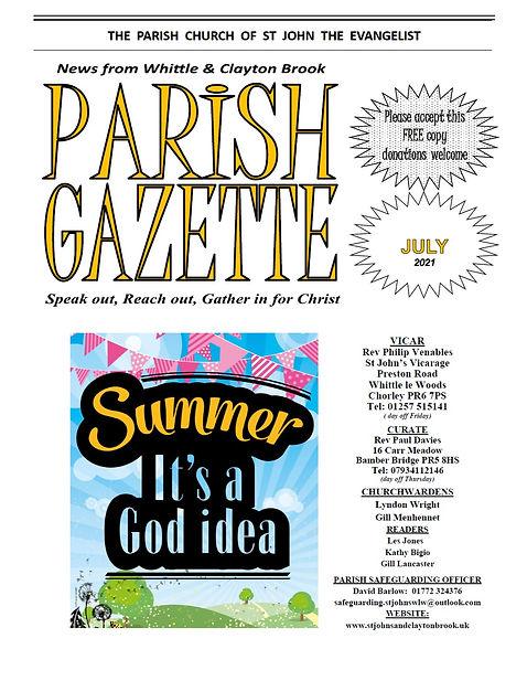 July Gazette_edited.jpg