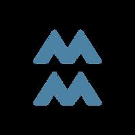 Logo Feelmar_simbolo-02.png