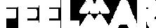Logo Feelmar_BRANCO.png