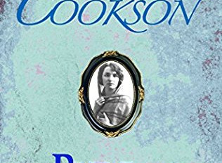 "Book Review: ""Pure as the Lily"" by Dame Catherine Cookson"