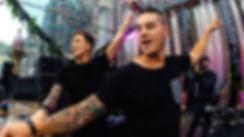 Blasterjaxx-Tomorrowland.jpg