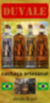 SOMNIA - DUVALE - Sponsor Ad 01.png