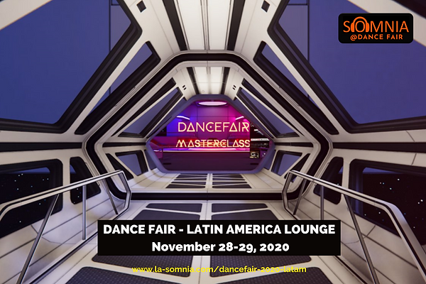 DANCE FAIR VIRTUAL 2020 - 02.png