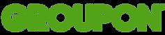 Groupon_Logo.svg.png