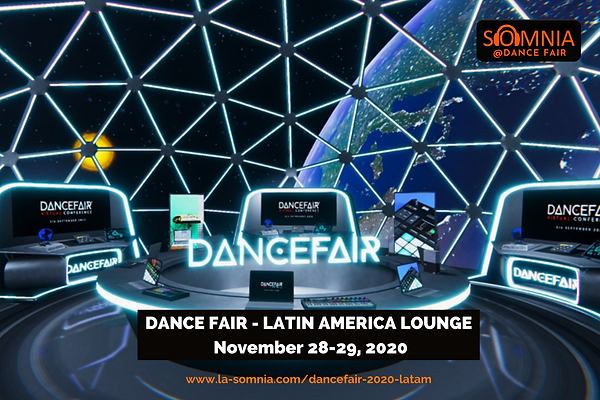DANCE FAIR VIRTUAL 2020 - 01.png