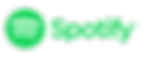 Spotify logo transp.png