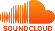 Soundcloud logo - transp.png