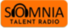 SOMNIA - TALENT RADIO - BEVEL LOGO.png