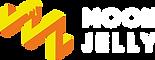 mj_logo_2x.png