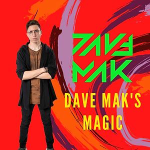 SOMNIA - TR - Thumbnail - DAVE MAK'S MAG