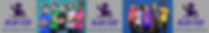 SOMNIA - DEEJAYSTUFF - Sponsor Ad 03.png