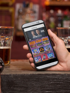 android-mockup-generator-having-drinks-a