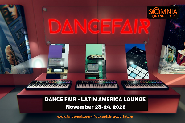 DANCE FAIR VIRTUAL 2020 - 03.png