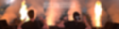 Banner-3-2000x492.png