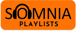 SOMNIA - PLAYLISTS - BEVEL LOGO.png