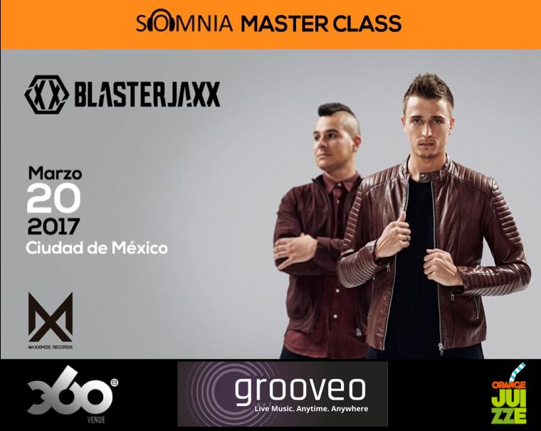 Masterclass Blasterjaxx visual small.png