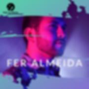 SOMNIA - TR - Thumbnail - FER ALMEIDA -