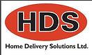 HDS File 030621 (1).JPG