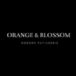 Orange &Blosson LogoFinal.png