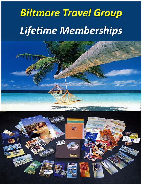 Lifetime membership banner 4 9 20.jpg
