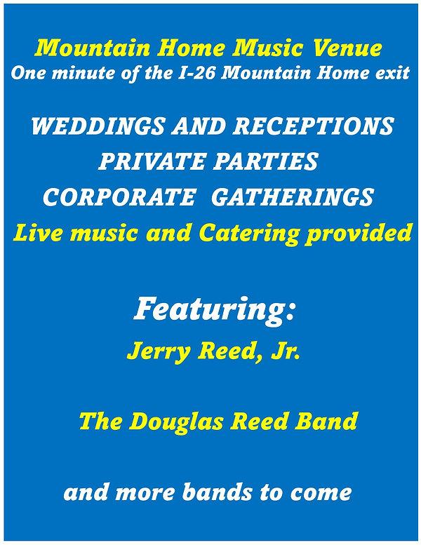 mountain home venue promo banner.jpg
