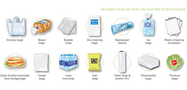 Plastic to collect.png