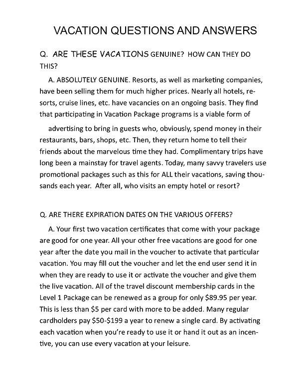 Q & A PAGE 1.jpg