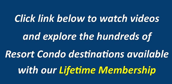 CONDO CLICK LINK BELOW BANNER  (2).jpg