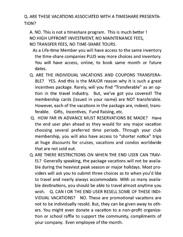 Q & A PAGE 2.jpg