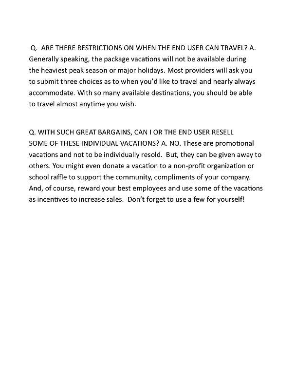 Q & A PAGE 3.jpg