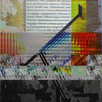 _MG_9108b.jpg